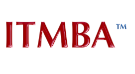 Information Technology Measurement Benchmarking Association