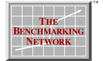 Global Harmonization Benchmarking Associationis a member of The Benchmarking Network